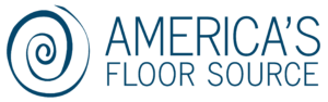 AFS_logo-sidebyside blue