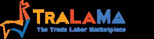 TraLaMa_logo-horizontal