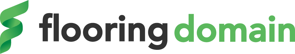 flooring-domain-logo-onWhite-RGB